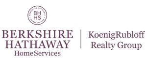 Rosa The Closer | Berkshire Hathaway Home Services | Lincoln Park